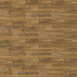 mtex_90158, Cork, Printkork, Architektur, CAD, Textur, Tiles, kostenlos, free, Cork, Naturo Kork AG