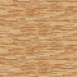 mtex_90159, Cork, Printkork, Architektur, CAD, Textur, Tiles, kostenlos, free, Cork, Naturo Kork AG