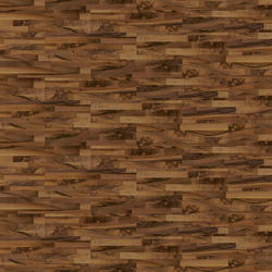 mtex_90160, Cork, Printkork, Architektur, CAD, Textur, Tiles, kostenlos, free, Cork, Naturo Kork AG