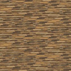 mtex_90162, Cork, Printkork, Architektur, CAD, Textur, Tiles, kostenlos, free, Cork, Naturo Kork AG