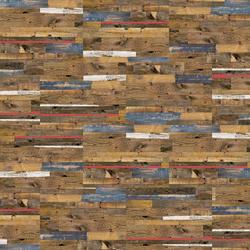 mtex_90164, Cork, Printkork, Architektur, CAD, Textur, Tiles, kostenlos, free, Cork, Naturo Kork AG
