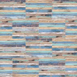 mtex_90165, Cork, Printkork, Architektur, CAD, Textur, Tiles, kostenlos, free, Cork, Naturo Kork AG