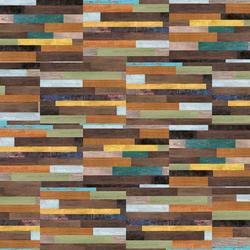 mtex_90166, Cork, Printkork, Architektur, CAD, Textur, Tiles, kostenlos, free, Cork, Naturo Kork AG