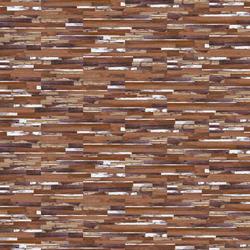 mtex_90169, Cork, Printkork, Architektur, CAD, Textur, Tiles, kostenlos, free, Cork, Naturo Kork AG