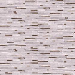 mtex_90170, Cork, Printkork, Architektur, CAD, Textur, Tiles, kostenlos, free, Cork, Naturo Kork AG
