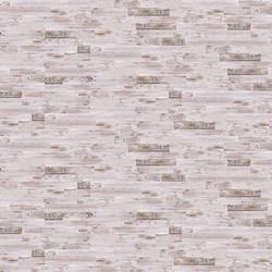 mtex_90171, Cork, Printkork, Architektur, CAD, Textur, Tiles, kostenlos, free, Cork, Naturo Kork AG
