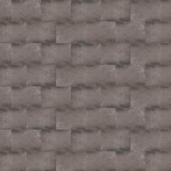 mtex_90172, Cork, Printkork, Architektur, CAD, Textur, Tiles, kostenlos, free, Cork, Naturo Kork AG