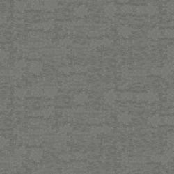 mtex_90176, Cork, Printkork, Architektur, CAD, Textur, Tiles, kostenlos, free, Cork, Naturo Kork AG