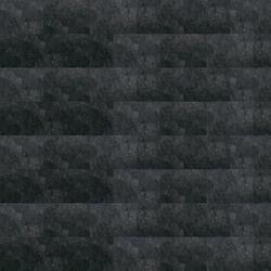 mtex_90177, Kork, Printkork, Architektur, CAD, Textur, Tiles, kostenlos, free, Cork, Naturo Kork AG