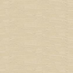 mtex_90178, Cork, Printkork, Architektur, CAD, Textur, Tiles, kostenlos, free, Cork, Naturo Kork AG