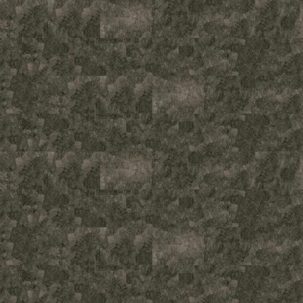 mtex_90180, Cork, Printkork, Architektur, CAD, Textur, Tiles, kostenlos, free, Cork, Naturo Kork AG