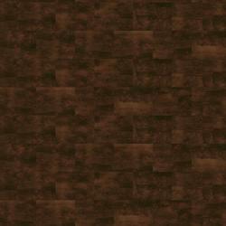 mtex_90181, Cork, Printkork, Architektur, CAD, Textur, Tiles, kostenlos, free, Cork, Naturo Kork AG