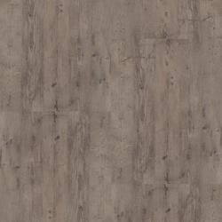 mtex_90186, Vinyl, Holzdekor, Architektur, CAD, Textur, Tiles, kostenlos, free, Vinyl, Naturo Kork AG