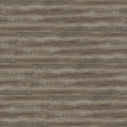 mtex_90189, Vinyl, Holzdekor, Architektur, CAD, Textur, Tiles, kostenlos, free, Vinyl, Naturo Kork AG