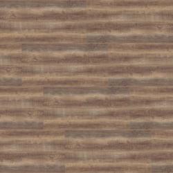 mtex_90191, Vinyl, Wood decor, Architektur, CAD, Textur, Tiles, kostenlos, free, Vinyl, Naturo Kork AG