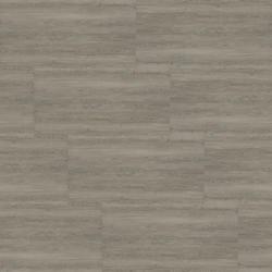 mtex_90194, Vinyl, Holzdekor, Architektur, CAD, Textur, Tiles, kostenlos, free, Vinyl, Naturo Kork AG