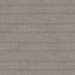 mtex_90195, Vinyl, Holzdekor, Architektur, CAD, Textur, Tiles, kostenlos, free, Vinyl, Naturo Kork AG