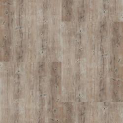 mtex_90197, Vinyl, Holzdekor, Architektur, CAD, Textur, Tiles, kostenlos, free, Vinyl, Naturo Kork AG