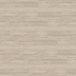 mtex_90202, Vinyl, Holzdekor, Architektur, CAD, Textur, Tiles, kostenlos, free, Vinyl, Naturo Kork AG