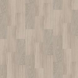 mtex_90205, Vinyl, Holzdekor, Architektur, CAD, Textur, Tiles, kostenlos, free, Vinyl, Naturo Kork AG