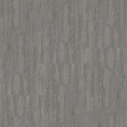 mtex_90219, Vinyl, Holzdekor, Architektur, CAD, Textur, Tiles, kostenlos, free, Vinyl, Naturo Kork AG