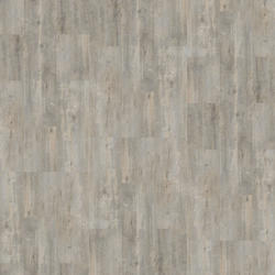 mtex_90220, Vinyl, Holzdekor, Architektur, CAD, Textur, Tiles, kostenlos, free, Vinyl, Naturo Kork AG