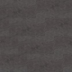 mtex_90228, Vinyl, Steindekor, Architektur, CAD, Textur, Tiles, kostenlos, free, Vinyl, Naturo Kork AG