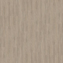 mtex_90230, Vinyl, Holzdekor, Architektur, CAD, Textur, Tiles, kostenlos, free, Vinyl, Naturo Kork AG