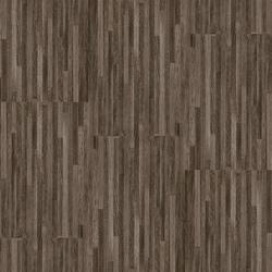 mtex_90241, Vinyl, Holzdekor, Architektur, CAD, Textur, Tiles, kostenlos, free, Vinyl, Naturo Kork AG