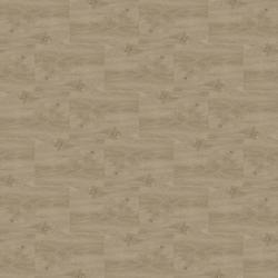 mtex_90243, Vinyl, Holzdekor, Architektur, CAD, Textur, Tiles, kostenlos, free, Vinyl, Naturo Kork AG