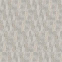 mtex_90249, Vinyl, Betonoptiken, Architektur, CAD, Textur, Tiles, kostenlos, free, Vinyl, Naturo Kork AG