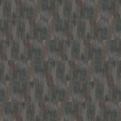 mtex_90251, Vinyl, Designdekor, Architektur, CAD, Textur, Tiles, kostenlos, free, Vinyl, Naturo Kork AG