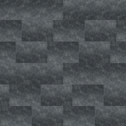mtex_90254, Vinyl, Designdekor, Architektur, CAD, Textur, Tiles, kostenlos, free, Vinyl, Naturo Kork AG