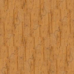 mtex_90257, Vinyl, Wood decor, Architektur, CAD, Textur, Tiles, kostenlos, free, Vinyl, Naturo Kork AG