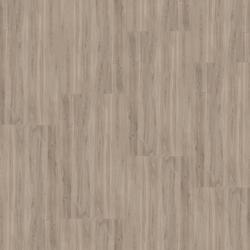 mtex_90263, Vinyl, Holzdekor, Architektur, CAD, Textur, Tiles, kostenlos, free, Vinyl, Naturo Kork AG
