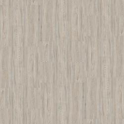 mtex_90288, Vinyl, Holzdekor, Architektur, CAD, Textur, Tiles, kostenlos, free, Vinyl, Naturo Kork AG