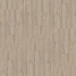 mtex_90290, Vinyl, Holzdekor, Architektur, CAD, Textur, Tiles, kostenlos, free, Vinyl, Naturo Kork AG