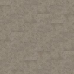 mtex_90305, Vinyl, Betonoptiken, Architektur, CAD, Textur, Tiles, kostenlos, free, Vinyl, Naturo Kork AG