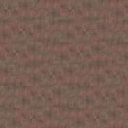 mtex_90307, Vinyl, Béton, Architektur, CAD, Textur, Tiles, kostenlos, free, Vinyl, Naturo Kork AG