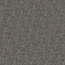 mtex_90308, Vinyl, Betonoptiken, Architektur, CAD, Textur, Tiles, kostenlos, free, Vinyl, Naturo Kork AG