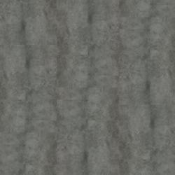 mtex_90340, PET, Betonoptiken, Architektur, CAD, Textur, Tiles, kostenlos, free, PET, Naturo Kork AG