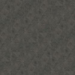 mtex_90344, Vinyl, Betonoptiken, Architektur, CAD, Textur, Tiles, kostenlos, free, Vinyl, Naturo Kork AG