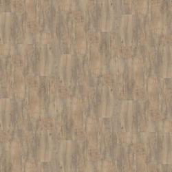mtex_90345, Vinyl, Concrete, Architektur, CAD, Textur, Tiles, kostenlos, free, Vinyl, Naturo Kork AG