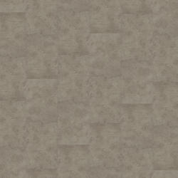 mtex_90346, Vinyl, Concrete, Architektur, CAD, Textur, Tiles, kostenlos, free, Vinyl, Naturo Kork AG