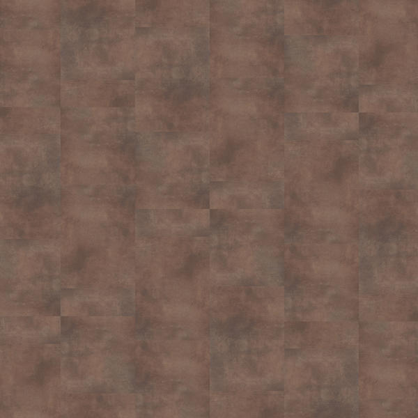 mtex_90348, Vinyl, Concrete, Architektur, CAD, Textur, Tiles, kostenlos, free, Vinyl, Naturo Kork AG