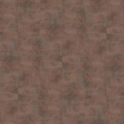 mtex_90348, Vinyl, Béton, Architektur, CAD, Textur, Tiles, kostenlos, free, Vinyl, Naturo Kork AG