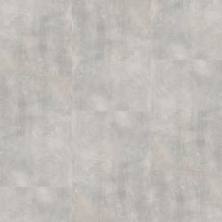 mtex_90350, Vinyl, Concrete, Architektur, CAD, Textur, Tiles, kostenlos, free, Vinyl, Naturo Kork AG