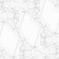 mtex_90351, Vinyl, Concrete, Architektur, CAD, Textur, Tiles, kostenlos, free, Vinyl, Naturo Kork AG