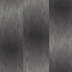 mtex_90352, Vinyl, Designdekor, Architektur, CAD, Textur, Tiles, kostenlos, free, Vinyl, Naturo Kork AG