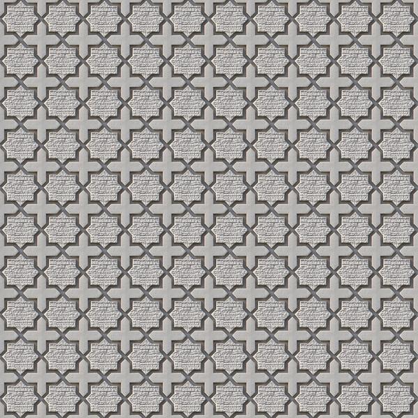 mtex_90369, Concrete, Concrete patterns, Architektur, CAD, Textur, Tiles, kostenlos, free, Concrete, RECKLI GmbH